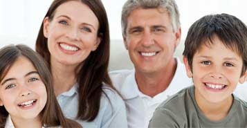 NW Calgary Family Dentistry | Point McKay Dental