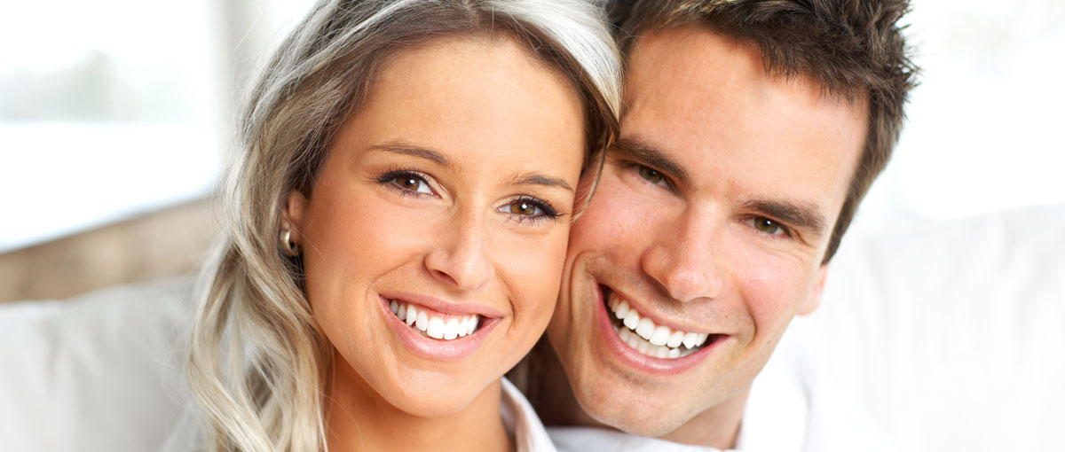 NW Calgary Cosmetic Dentistry | Point McKay Dental