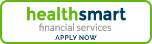 Point McKay Dental Offers Financing Through HealthSmart